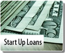 startup_loans