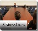 business_loans
